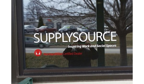- image 360 - Harrisburg PA-windowgraphic-supplysource