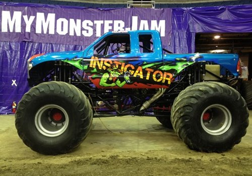 - Image360-Harrisburg-PA-Vehicle-Graphics-Wrap-Monster-Jam