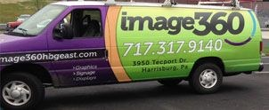 - Image360-Harrisburg-PA-Vehicle-Wrap-Image360-II