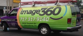 - Image360-Harrisburg-PA-Vehicle-Wrap-Image360-III